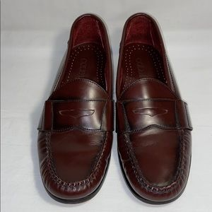 Cole Haan Pinch Grand Classic Penny Loafer 6 1/2M